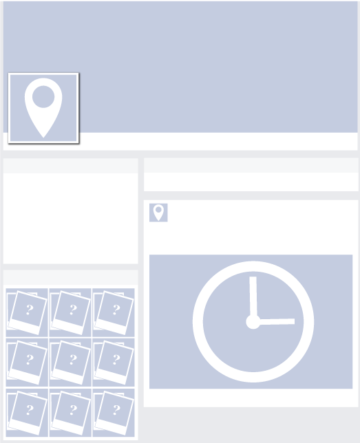 Vállalkozói Facebook oldalak kezelése
