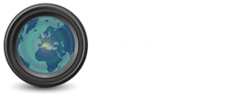 New Generation Solutions Studio