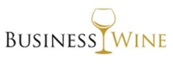 Business Wine