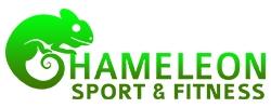 Chameleon Sport & Fitness