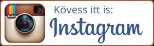 Kövess Instagramon