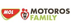 MOL Motoros Family