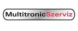 Multitronic Szerviz