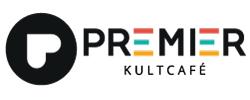 Premier Kultcafe